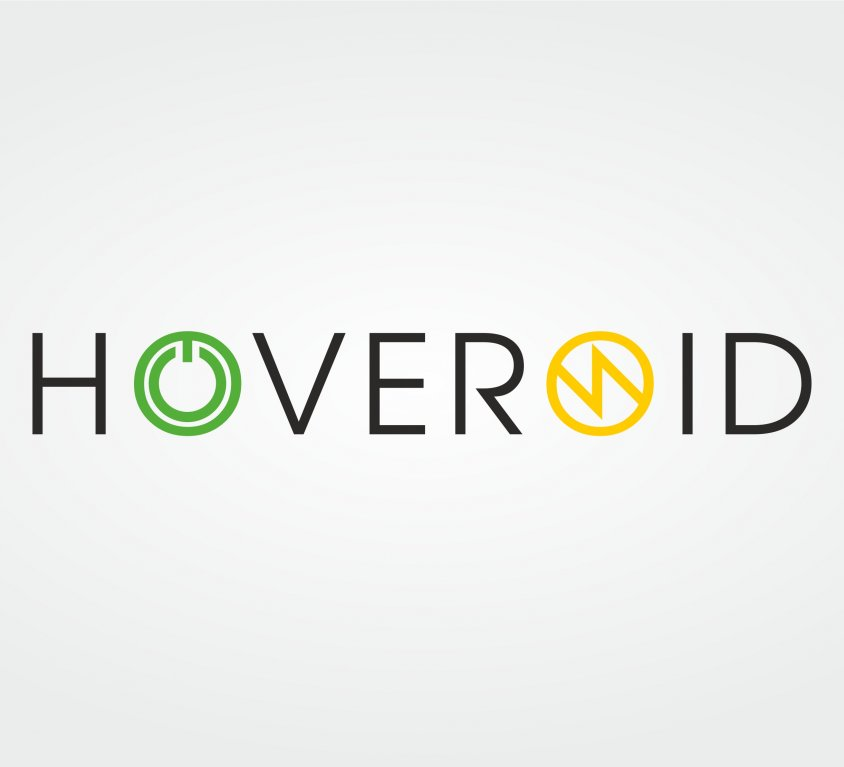 Hoveroid