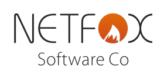 Netfox Software Company